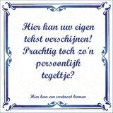 Delfts Blauw (nr. 33)_
