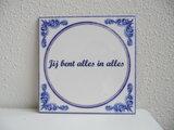 Delfts Blauw (nr.62) nieuw_