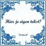 Delfts Blauw (nr.23 nieuw)_